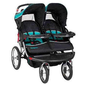Baby Trend Navigator