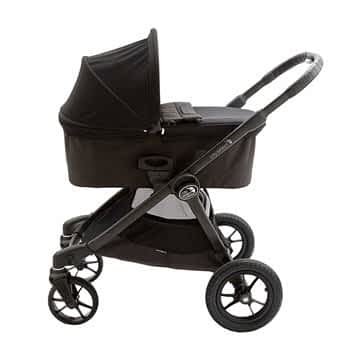 Baby Jogger Deluxe