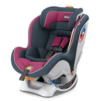 Chicco Nextfit